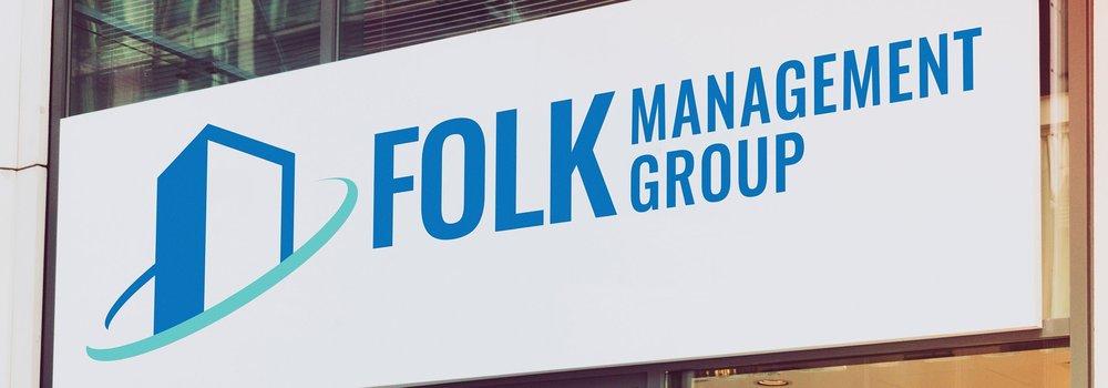 FOLK wall signage.jpg