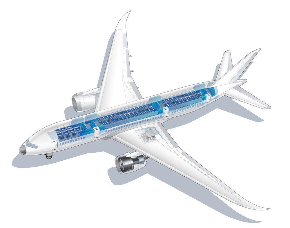 787 render r1v14-2400.jpg