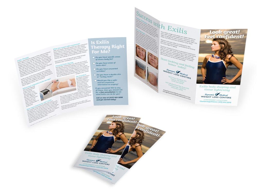 exilis-brochure-Trifold-updated.jpg