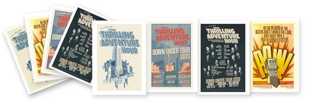 tah-poster-spread.jpg