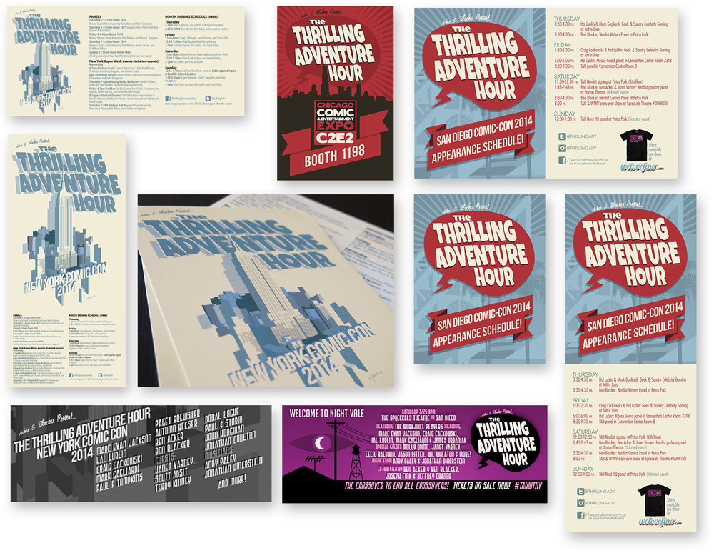 tah-print-collateral-collection.jpg