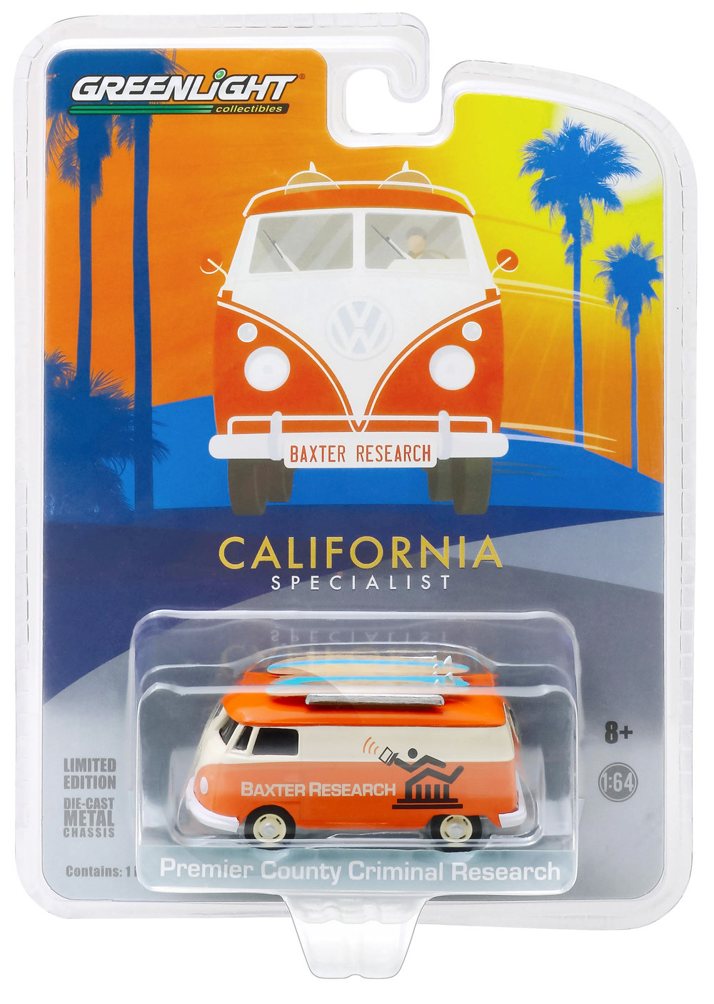 Baxter-VW-van-toy-and-packaging.jpg