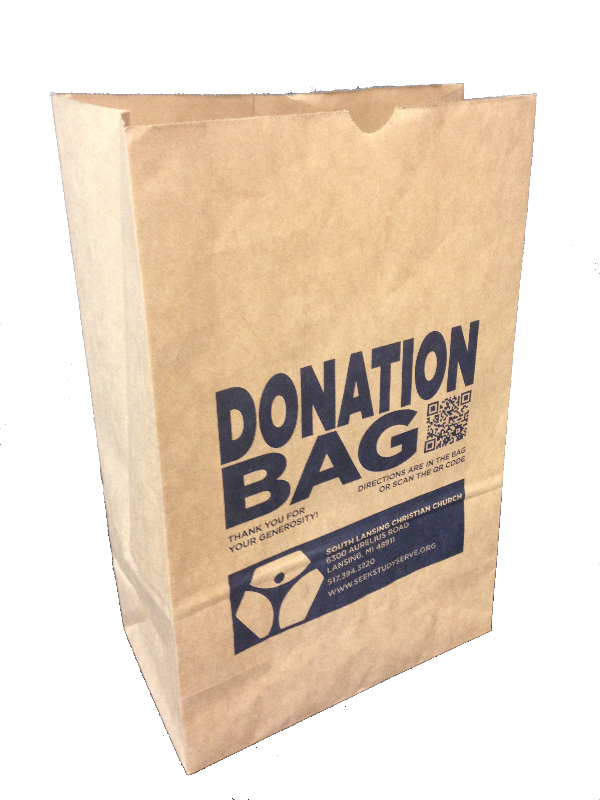 donationbag.png