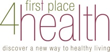 First place 4 health logo.jpg