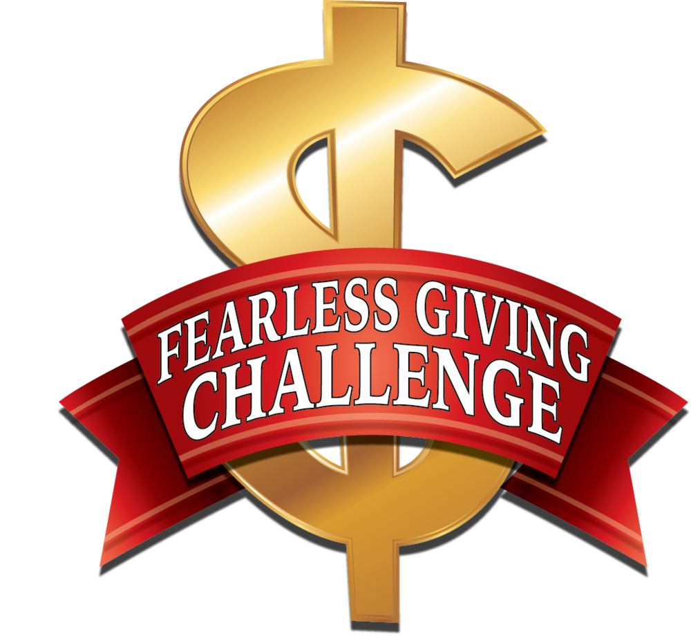 Fearless Giving Logo.png