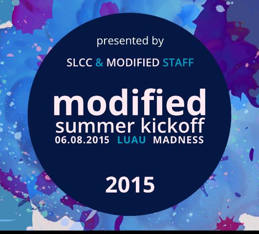 M Summer Kickoff 530.png