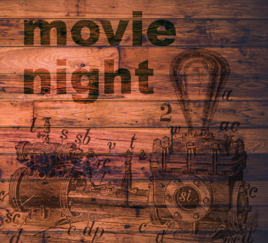 M MovieNight.png