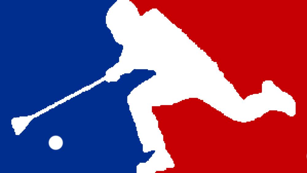 Merge Logo 16x9.jpg