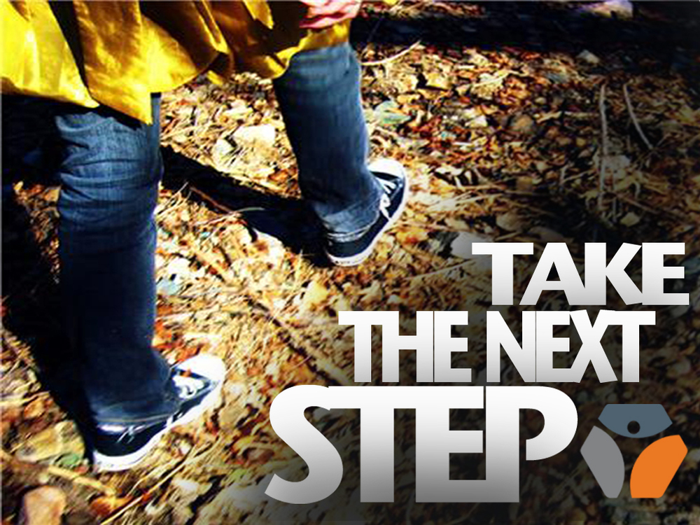 Take The Next Step New Logo.jpg