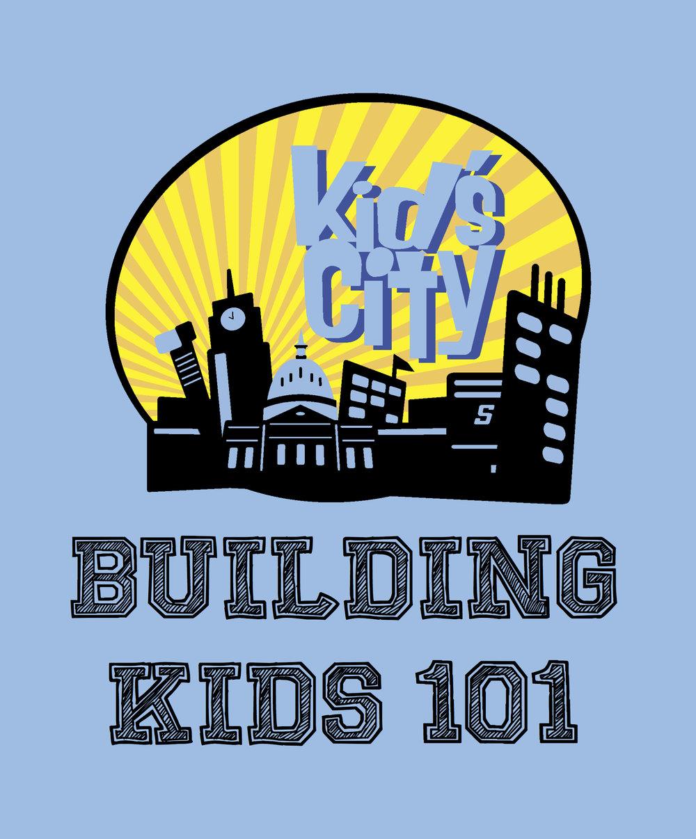 Kid Builder 101.jpg