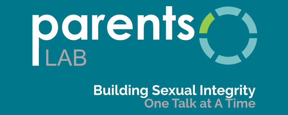 Parents+Lab+Sex+Talk.jpg