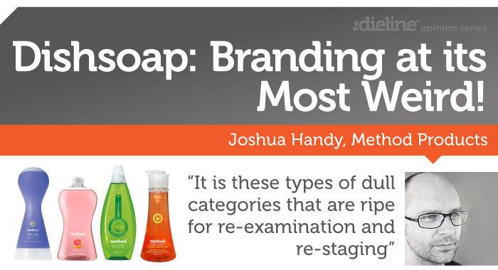 Header_ArticleMaster_OpinionSeries_Josh_NEW_dishsoap_branding.jpg