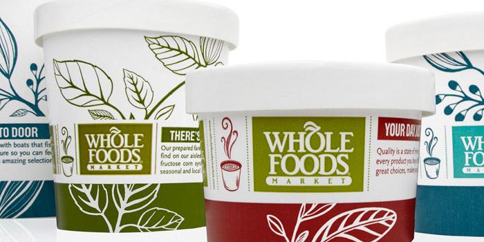 Whole Foods Brand Wine
