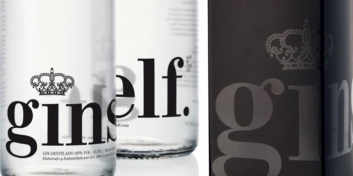 01_02_11_gin1.jpg