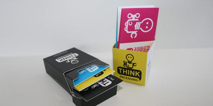 01_09_11_think.jpg