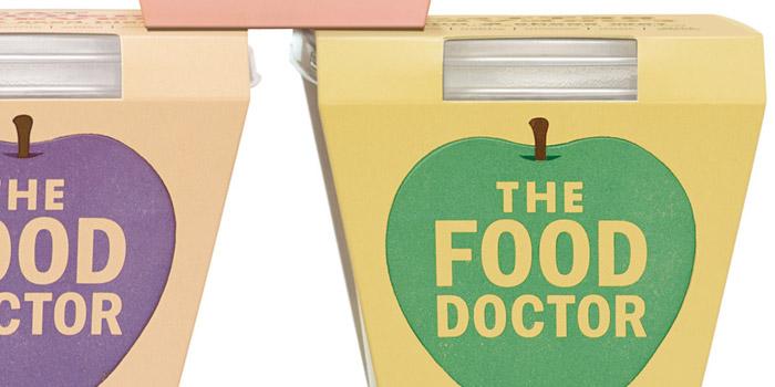 01_26_11_FoodDoc.jpg