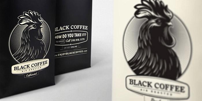 02_08_11_black.jpg