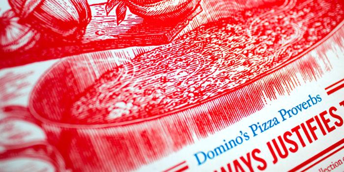 03_10_11_dominos1.jpg