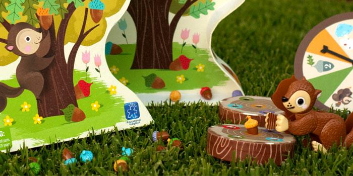 03_10_11_sneakysnackysquirrel1.jpg