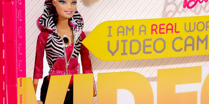 03_22_11_barbievideogirl1.jpg