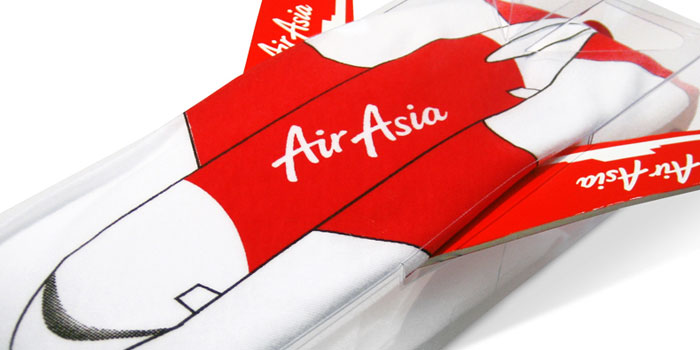 03_22_11_airasia1.jpg