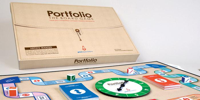 05_03_11_portfolio.jpg