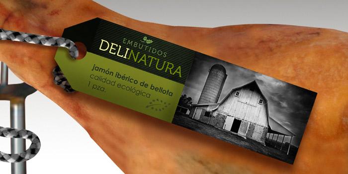 05_10_11_delinatura_1.jpg