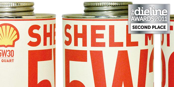 AWARDS11 12 2 Shell