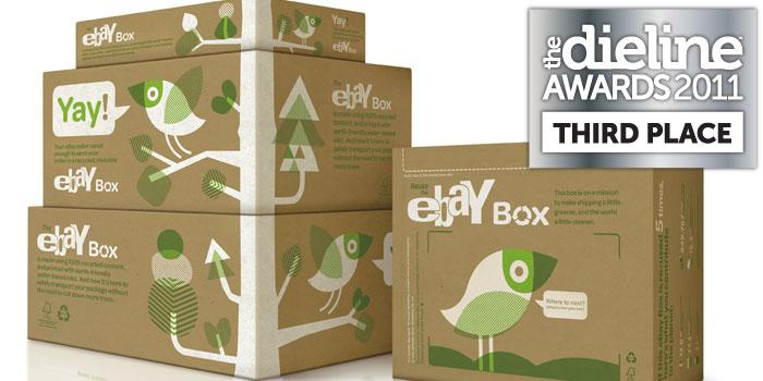AWARDS11 7 3 EbayBox