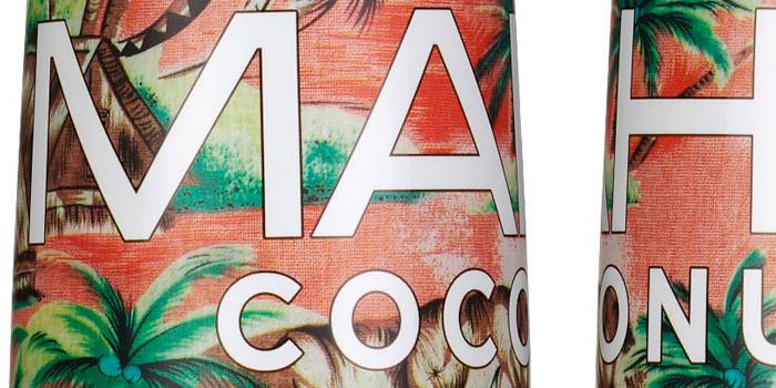 07 12 11 coco
