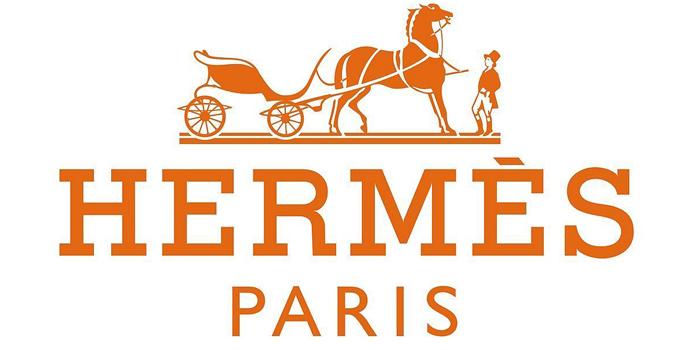 09_01_11_Hermes.jpg