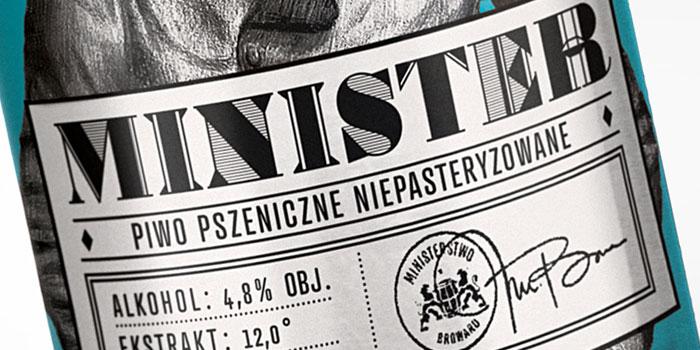 10 21 11 minister1