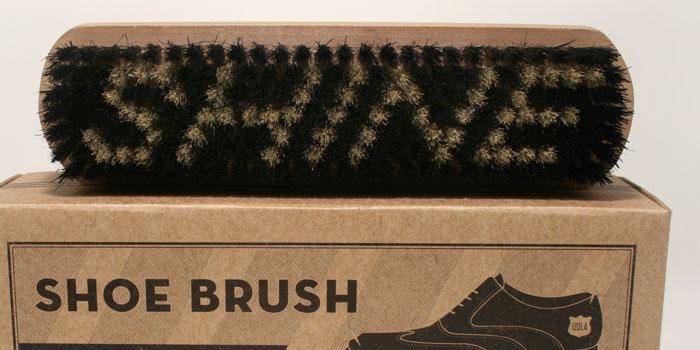 11 1 11 brush1