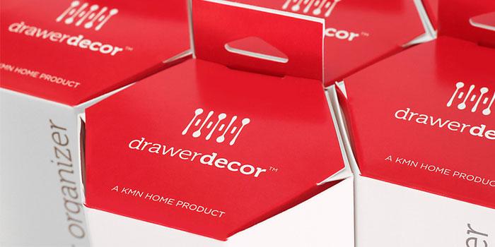 11 10 11 drawer1