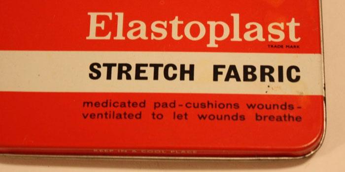 11 10 11 elastoplast6