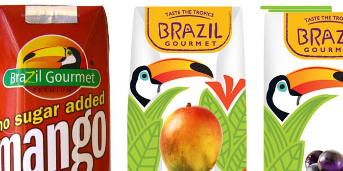 11 22 11 brazil1