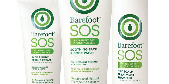 11 22 11 barefoot1
