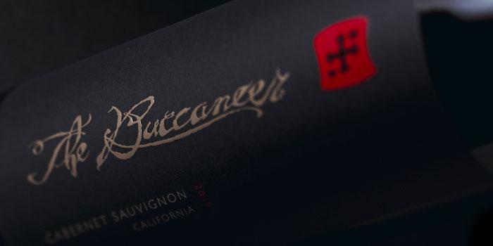 11 23 11 buccaneer1