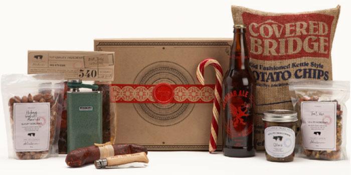 12 6 11 giftbox8