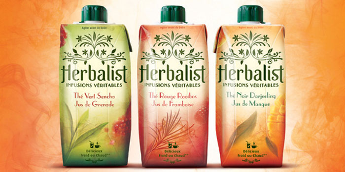 Herbalistri