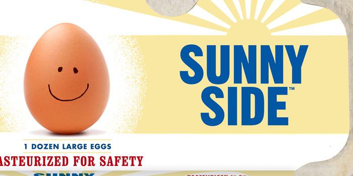 02 7 12 egg
