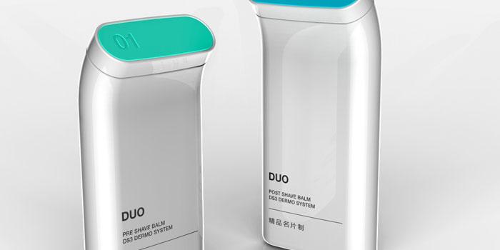 02 013 12 duo5