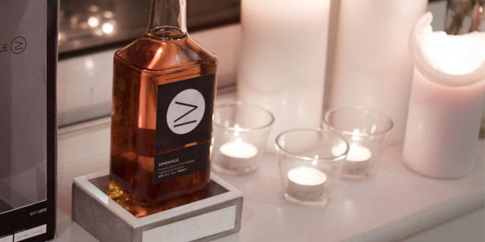 02 14 12 whisky6