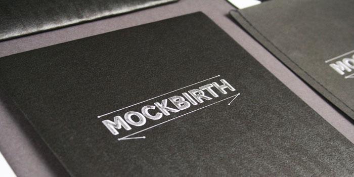 Mockdiel22312