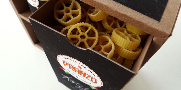 03 07 12 pasta