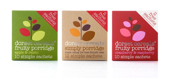 DC3042 Porridge refresh new a r front ret