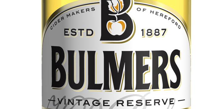 Bulmers125diel