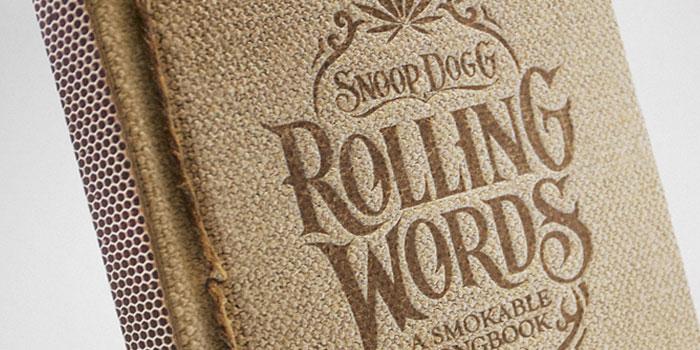 smokingbookdiel.jpg