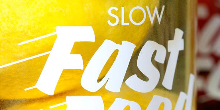 Slowfastdiel1
