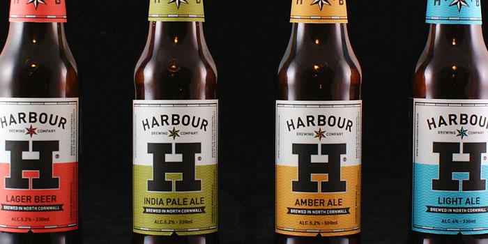 5 3 12 harbour1